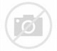 Dibujos De Inuyasha