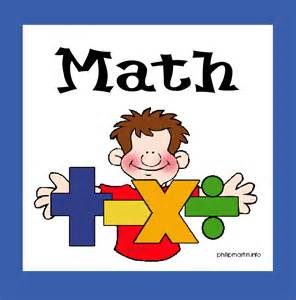 Photos of Homeschool Math