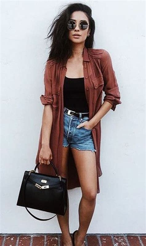 everyday outfit for women on pinterest 2017 spring trend report best outfit ideas kimonos