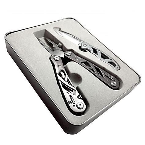 gerber mini multi tool gerber suspension multi tool and paraframe mini fe