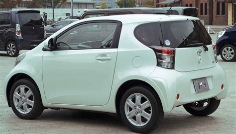 compact cars vs economy best fuel economy small car 2015 autos post