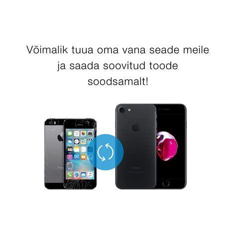 hinnavaatlus apple iphone xs max 256gb gold