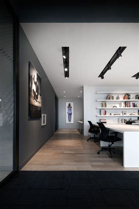 best 25 modern office design ideas on modern