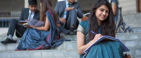For Mba Students In Pune by Bimm Pune Admission Process