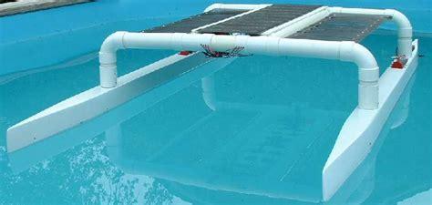 model catamaran hull catamaran scale model tank test hull rig