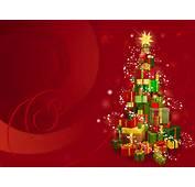 Wallpapers De Navidad Con Movimiento Gratis Para Pc MEJOR CONJUNTO