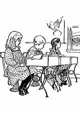 www.hugolescargot.com/coloriages/coloriage-classe-enfants-959.gif