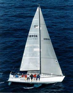 boat loan qualify corinthian yacht ship brokers oxnard ca