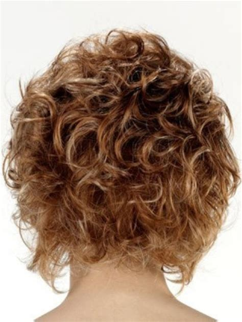 short wigs for black women round face short wigs for women with a round face short hairstyle 2013