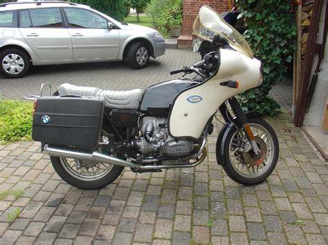 Motorräder Ohne Verkleidung by Dsc00961 Bearbeitet In Gimp Image Editor Bmw R65 Mit