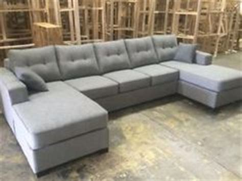 84 inch sectional sofa chaise u shape sectional 1500 84 inches by 144