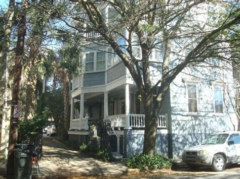 bed breakfast charleston sc 1837 bed and breakfast updated 2017 prices b b reviews