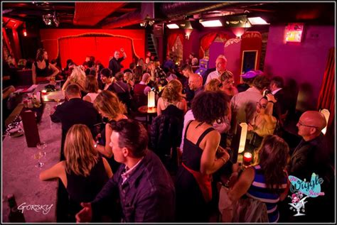 wiggle room the blush social 187 the blush social the official of blush montreal the blush