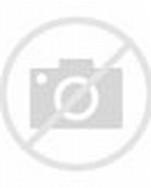 desain model baju batik solo modern terbaru 2012 wanita perempuan