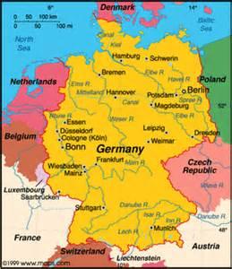German cuisine olivia s food technology website
