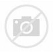 Kue ulang tahun cream bunga