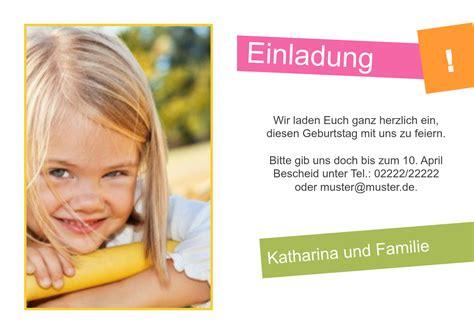 Word Vorlage Klappkarte Einladung Kindergeburtstag On The Blocks