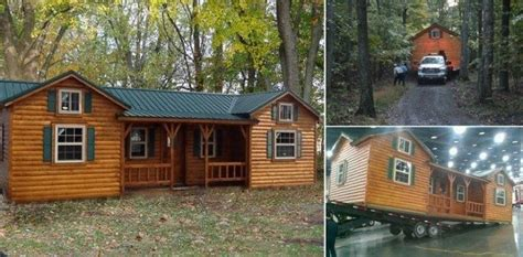 Cabin Kits Nc by Log Cabin Kits Rocky Mount Nc Archives New Home Plans Design