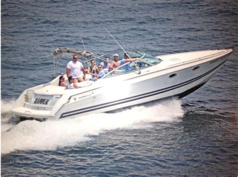used formula boats for sale new york formula 330 ss boats for sale in new york