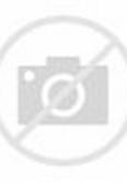 Model Baju Gamis Batik Kombinasi Terbaru | newhairstylesformen2014.com