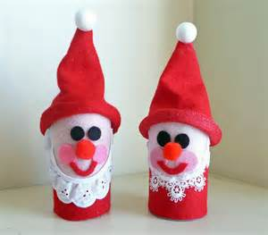 Christmas arts and crafts ideas fetching decorating ideas fascinating
