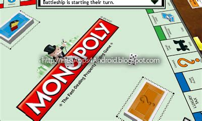 monopoly free apk androcorner monopoly classic hd v0 0 42 apk free