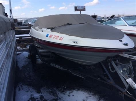 boat dealers wisconsin regal new and used boats for sale in wisconsin