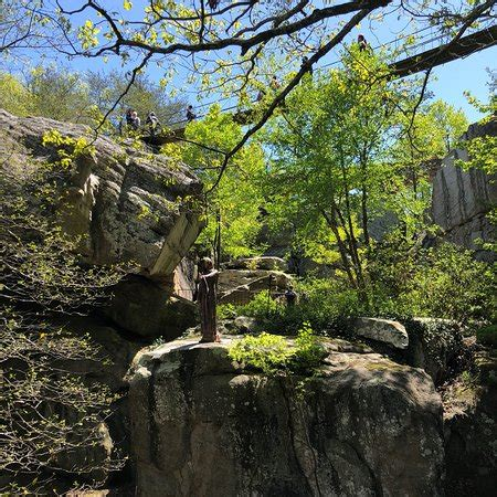 rock city gardens rock city gardens lookout mountain aktuelle 2018