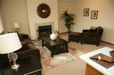 fireplace for apartment apartments with fireplace eddingham place apartments 1