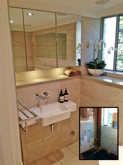 bathroom specialists sydney bathroom specialists sydney 28 images your complete bathroom renovation