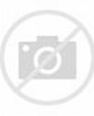 Girl Child Model Portfolios