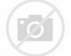 Most Beautiful Yoga Instructor