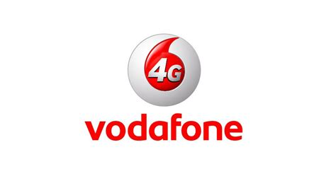 vodafone mobile offer vodafone offers 10gb data at just 1gb data cost 4g new