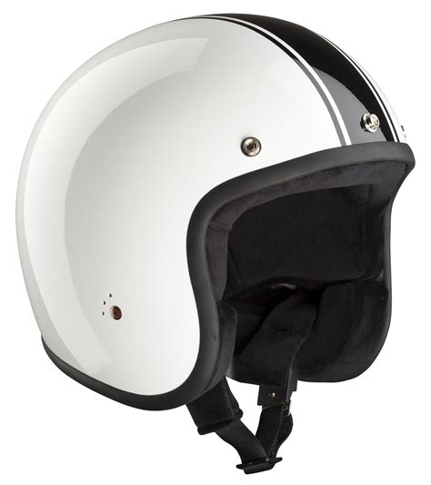 bandit design jet helm bandit helmets ece jet 2 classic buy online