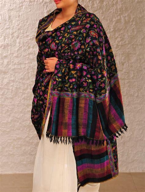 kashmiri shawls for trendyoutlook