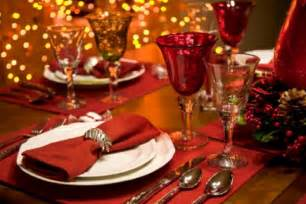 Thanksgiving Why Is It Celebrated Christmas Day In United Kingdom