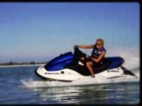 pontoon boats yankton sd pontoon boats jet skis bounce inflatables water equipment