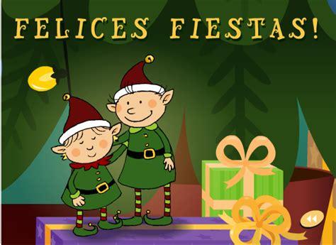 imágenes chistosas de navidad gratis imagenes divertidas para felicitar la navidad