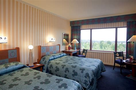 chambre hotel disney disneyland comment ajouter une personne dans une