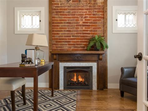 Fireplace Springfield Mo by Kozy Heat Springfield 36 Direct Vent Fireplace Hechler S