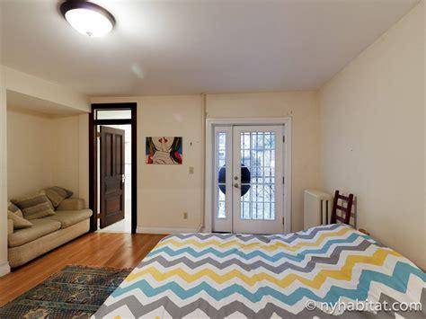 1 bedroom apartments in harlem ny new york apartment 1 bedroom apartment rental in harlem