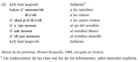 poema indigena y su traduccion apexwallpapers com poemas poemas nahuatl con traduccion cortos poetas ind 237
