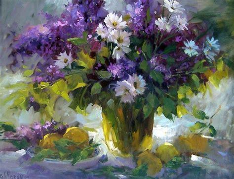fiori school scottsdale artists school hedi hedi