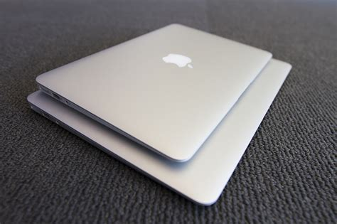 Macbook Air 11 2014 I5 review intel chip boosts speed and endurance in new macbook air macworld