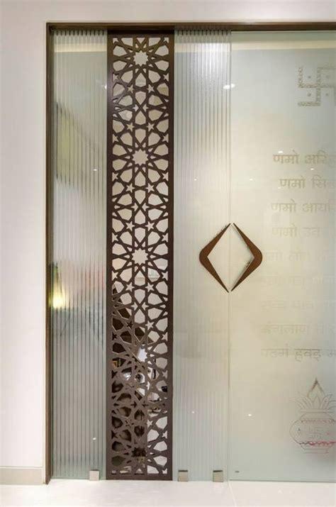 home trends and design glassdoor jaipur interiors mdf designs