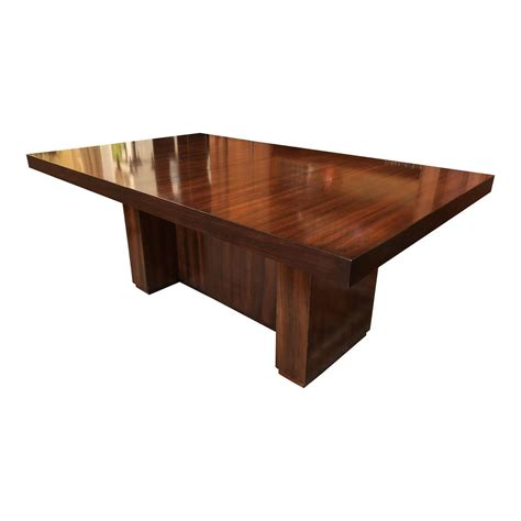 ralph dining table ralph dining table design plus gallery