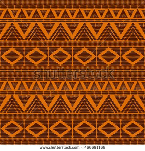 zulu pattern vector zulu stock images royalty free images vectors