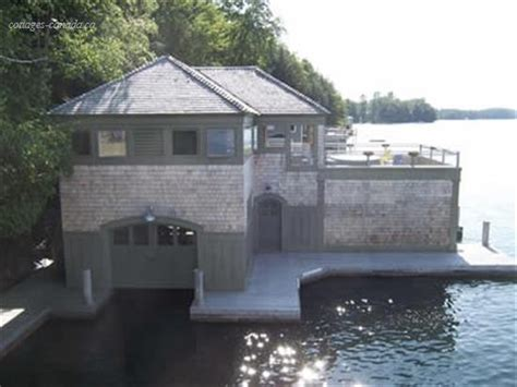 Cottage Rentals Port Carling by Cottage Rental Ontario Muskoka Port Carling