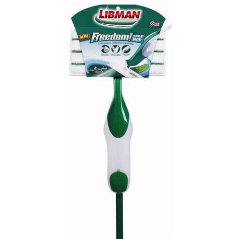 promo mop bolde m169x eco eco friendly cleaning solutions what s your take on the
