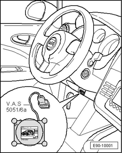 danfoss solenoid wiring diagram k